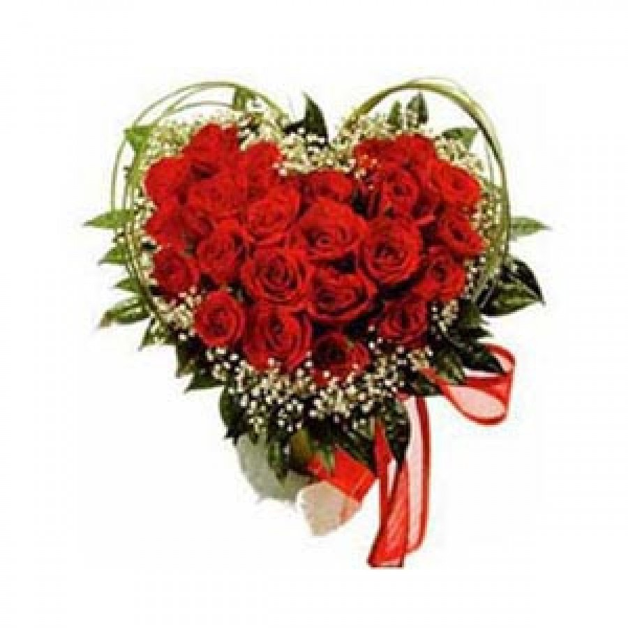 Flower Baskets Usa : Send flowers to india from usa uk flower plaza