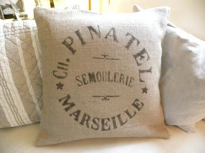 vintage-french-grain-sack