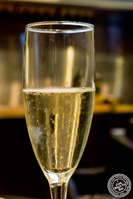 image of Prosecco from Casa Vinicola Zonin