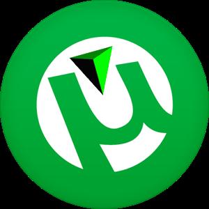 ... tutorial: Cara Download File Torrent Dan Magnet Link Menggunakan IDM