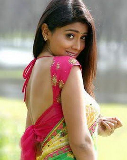 http://1.bp.blogspot.com/-w0CuIWaM0ck/ToCH8cSVXZI/AAAAAAAABK8/ugUFTnd6yZY/s1600/saree-blouse-designs-2011-pictures.jpg