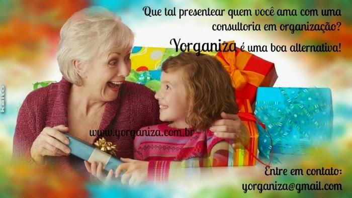 http://www.yorganiza.com.br/