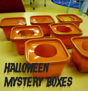 http://christinasadventures.com/2011/10/halloween-mystery-boxes.html
