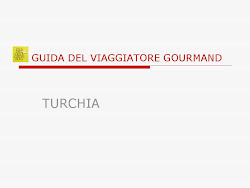 Scarica i nostri appunti gourmand