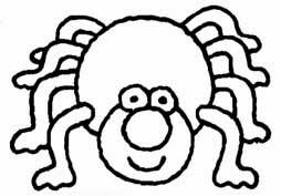 animais para pintar, animais para imprimir, animais,desenhos para imprimir, desenhos para pintar, abelha