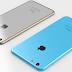 Governo da Tailândia aprova lançamento de dois modelos novos de iPhones