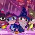 Review: Costume Quest 2 (Sony PlayStation 4)