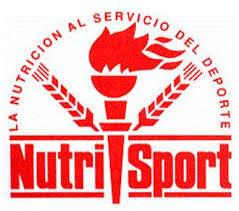 Ahora 30% descuento en suplementos Nutrisport para afiliados WNBA WNBF Spain
