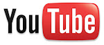 Visit our YouTube page...