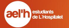 Associació d'estudiants