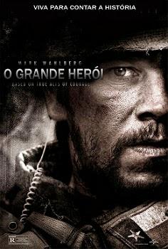 O Grande Herói – Dublado (2013)