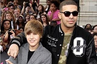 Justin Bieber - Trust Issues (Remix)
