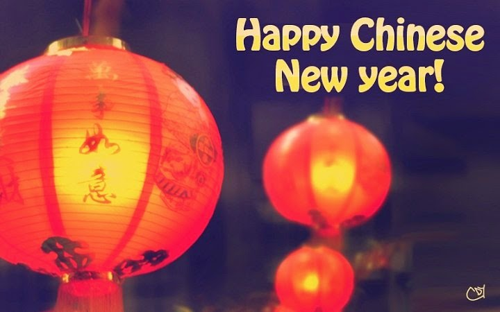 Best 20 happy chinese new year wishes 2015 happy new year 2015 happy chinese new year wishesimages m4hsunfo
