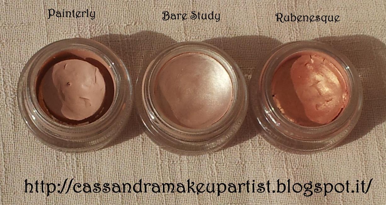 Mac paint pot dupes | Makeup Dupes | Drugstore makeup ...
