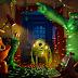 "Sneak Peek: ""Monsters University"" Teaser Trailer"
