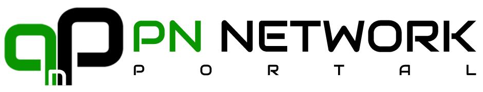 PN NETWORK PORTAL