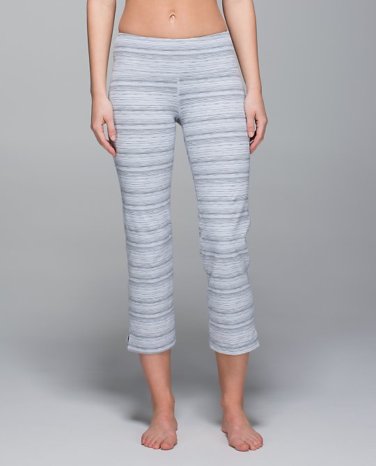 lululemon city-kick-pant