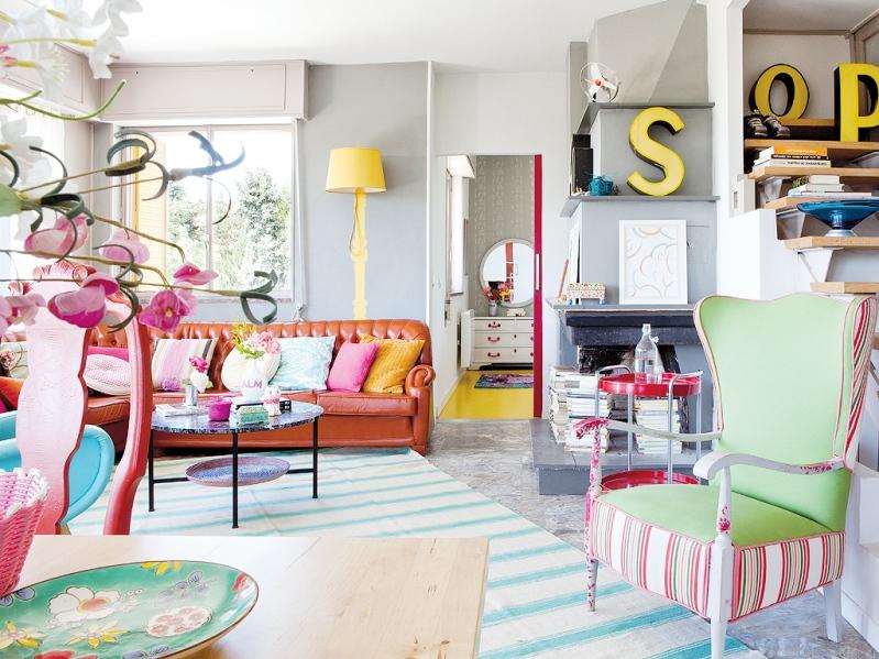 casa vintage  blog