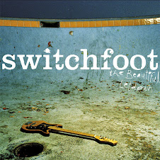 Switchfoot's 'The Beautiful Letdown' Headed to Vinyl