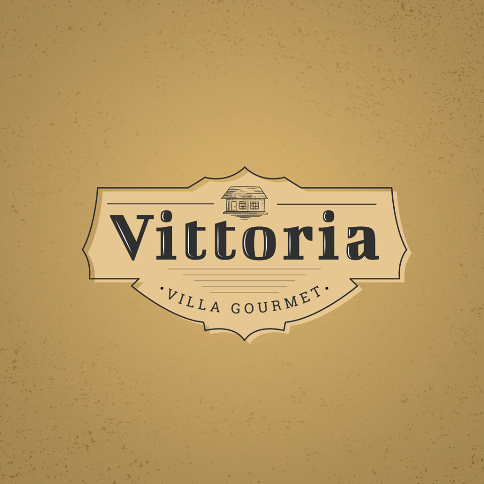 Vittoria Villa Gourmet