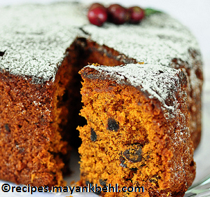 christmas-plum-cake-recipe