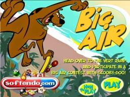 http://media.y8.com/system/contents/2744/original/Scooby_BigAir.swf