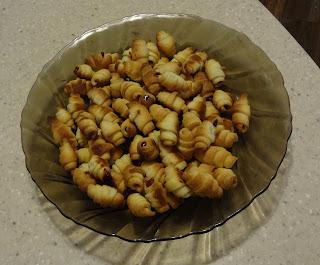 http://alenenoks.blogspot.com/2012/10/blog-post_17.html