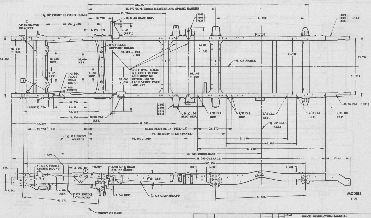1931 Chevrolet Wiring Diagram together with HP PartList furthermore Thursday Tech Specs moreover 162481499027268255 as well 1930 Ford Wiring Diagram. on 1930 ford model a parts