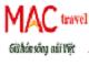 Du lịch giá rẻ - MAC travel
