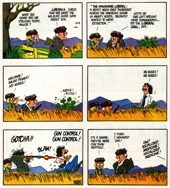 BloomCounty_LiberalHunting.png