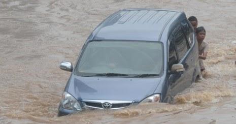 Image Result For Harga Kanvas Rem Toyota Avanza