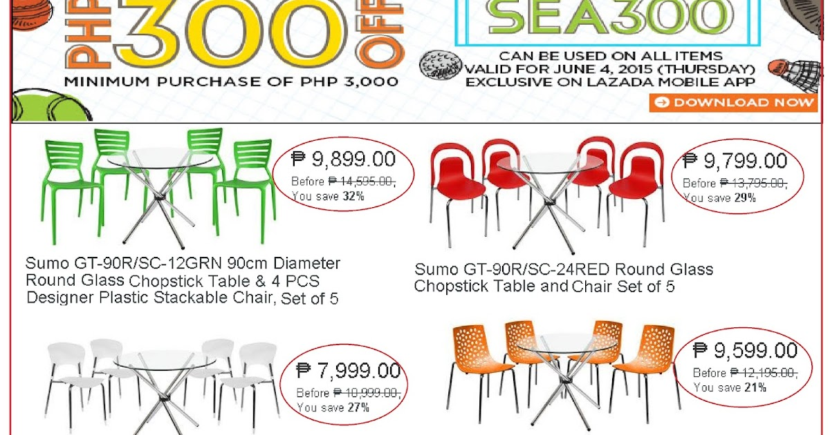 Office Chairs For Sale Philippines Office Chair Price List Philippines Office Chairs Cheap