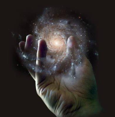http://1.bp.blogspot.com/-w0hyEBIX57w/TdNUjSrMSlI/AAAAAAAAATg/jJl-io2m7L0/s1600/creacion+del+universo%252C+dios.jpg