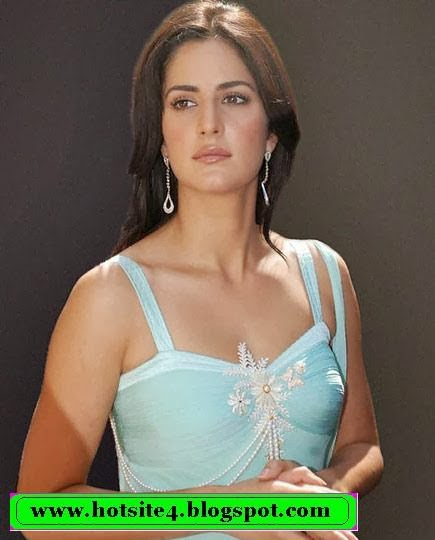 Katrina Kaif Sexy Wallpaper