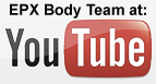 EPX Body Video's