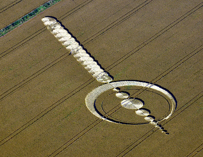 Crop Circles 2012 - Página 3 20120726+2
