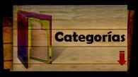 http://1.bp.blogspot.com/-w0lmIwm-MEw/Td0PP9EGhUI/AAAAAAAADKc/NCnS61nmOfU/s1600/categorias.png
