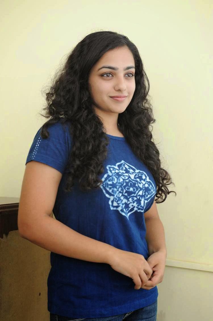 Celebrity shirts india