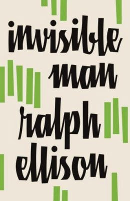 "the role and implications of ""rinehart"" in ralph ellison s  recently i have just the invisible man amazing book just to put it out there the following is an essay i wrote for my ap literature class"
