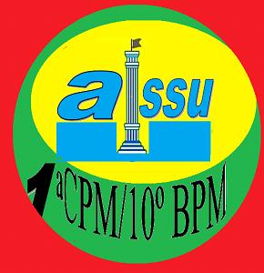 1ª CPM/10º BPM