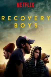 Watch Recovery Boys Online Free 2018 Putlocker