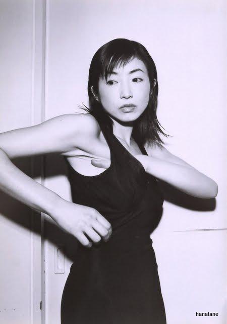 荻野目慶子の画像 p1_3