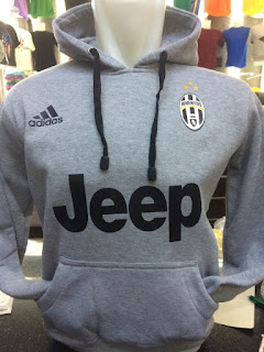 gambar desain terbaru jaket sweater juven adidas foto photo kamera Jaket sweater Juventus Adidas warna abu-abu terbaru musim 2015/2016 di enkosa sport toko online terpercaya lokasi di pasar tanah abang jakarta pusat enkosa sport
