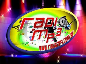 RÁDIOMP3.COM.BR