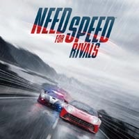 Need For Speed Rivals Full Crack 1