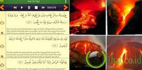 Kaitan Dengan Al Quran