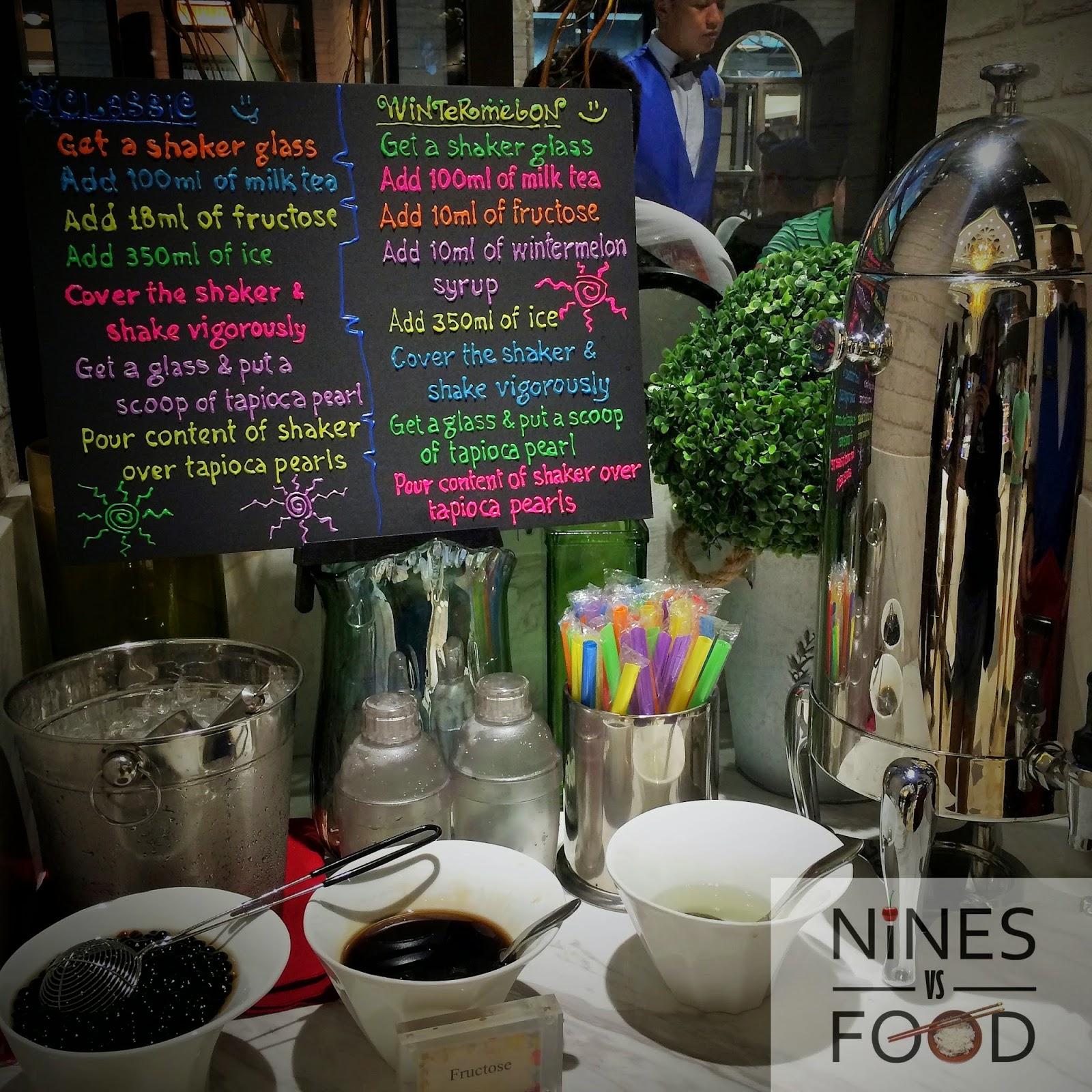 Nines vs. Food - Vikings SM Jazz Makati-10.jpg