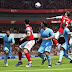 Jogos.: EA libera novas imagens de FIFA 13