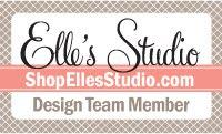 2018 Elle's Studio DT
