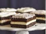 Delicia-de-chocolate
